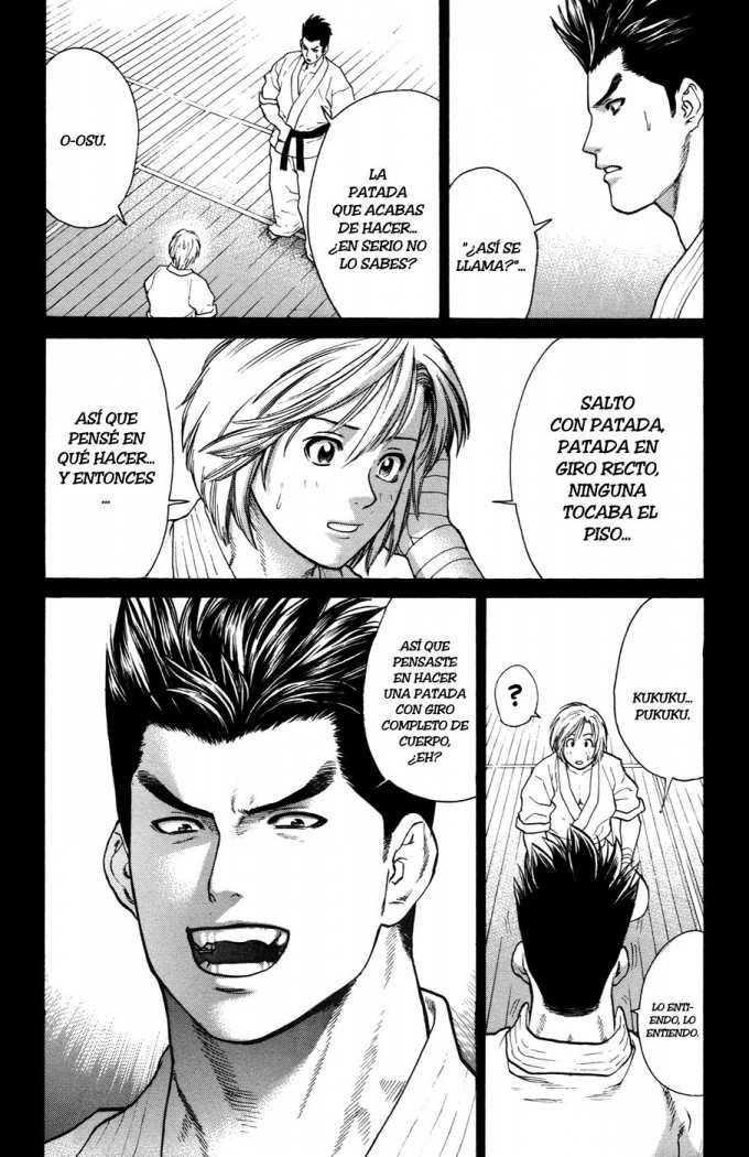 http://c5.ninemanga.com/es_manga/53/501/274069/c714bf4aea5c723dbecd58fec2fd881e.jpg Page 9