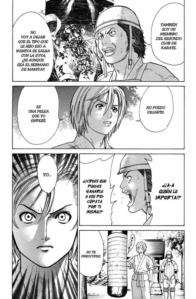 http://c5.ninemanga.com/es_manga/53/501/274069/e37923cb28e2a3b2cc8a16e418b22612.jpg Page 12
