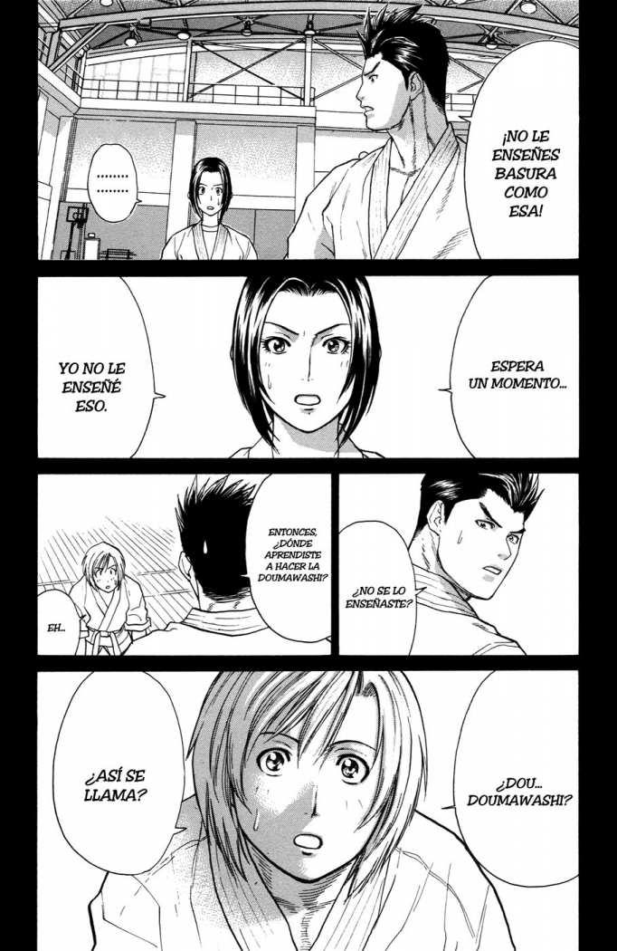 http://c5.ninemanga.com/es_manga/53/501/274069/e4df76144e798cb0077f3ce85d0a4e3e.jpg Page 8
