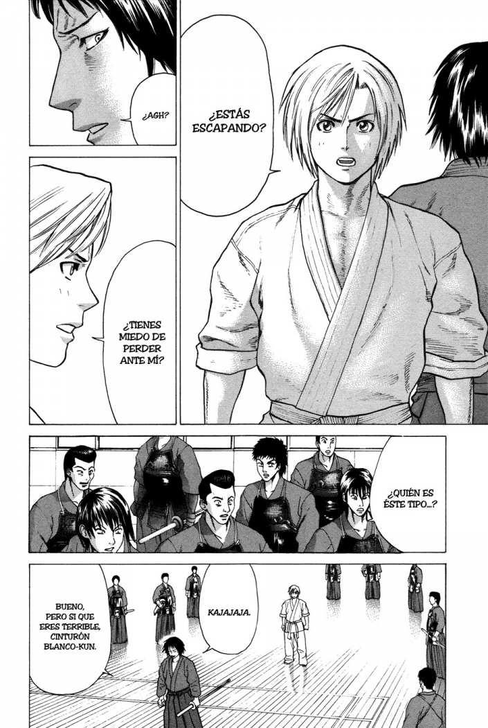 http://c5.ninemanga.com/es_manga/53/501/274071/5b7fc89c42ee0f99a9db33e8baed5c52.jpg Page 6