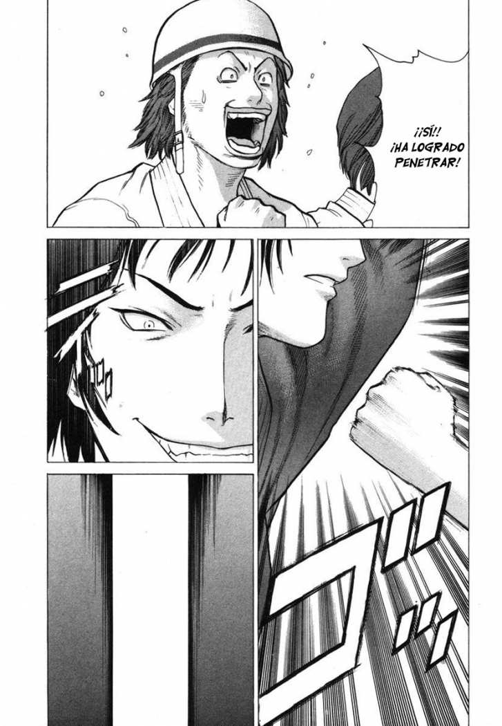 http://c5.ninemanga.com/es_manga/53/501/274073/9a2cd76289c73f8698cbc91fda4944d1.jpg Page 6