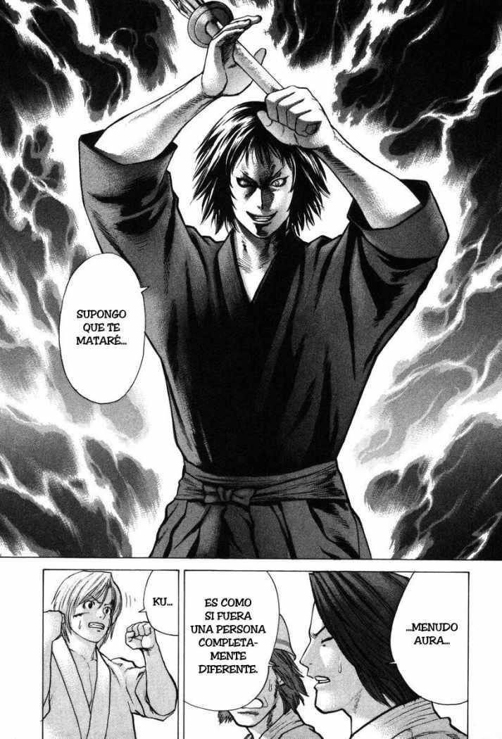 http://c5.ninemanga.com/es_manga/53/501/274075/26325336b22306af9defd5aaad5e6151.jpg Page 4