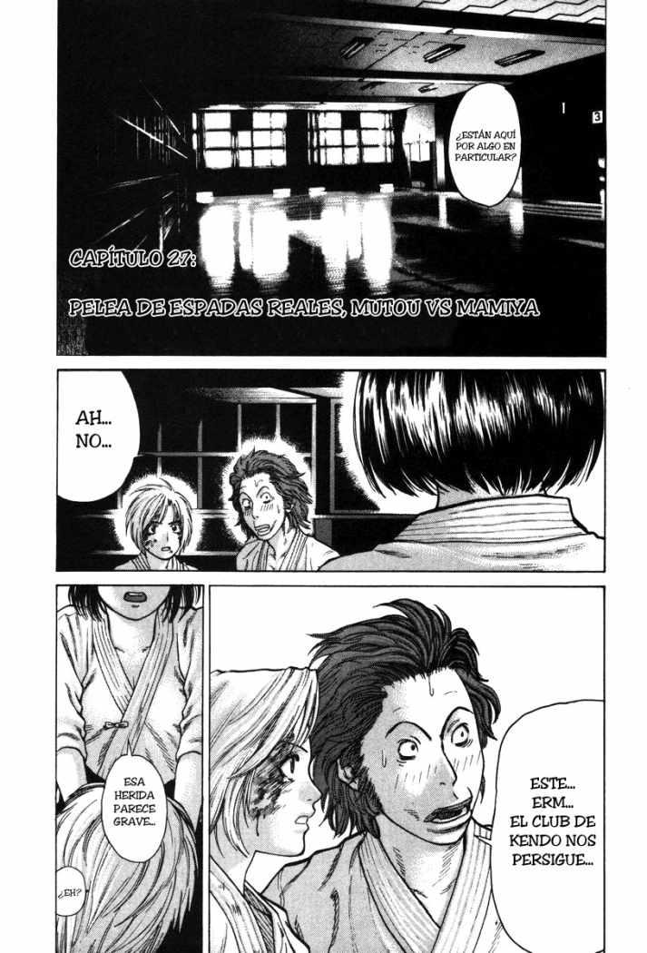 http://c5.ninemanga.com/es_manga/53/501/274080/013c17ae3d8adf097f5ddd872096b8fe.jpg Page 2