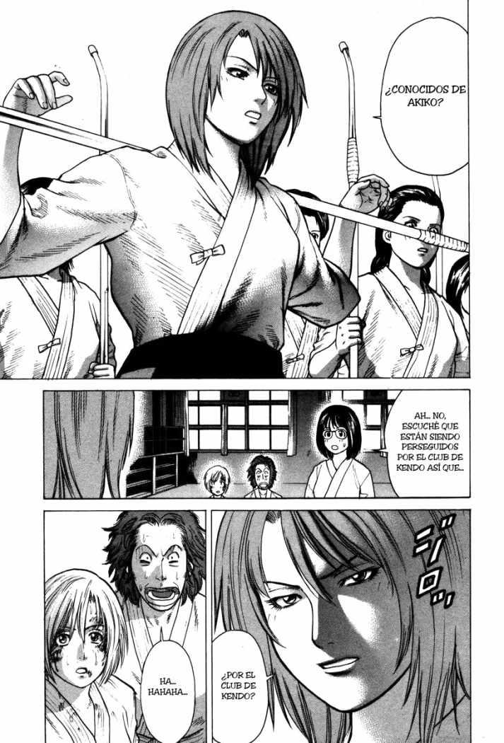 http://c5.ninemanga.com/es_manga/53/501/274080/4b992723f9bc784bf46907eee25f6c9f.jpg Page 4