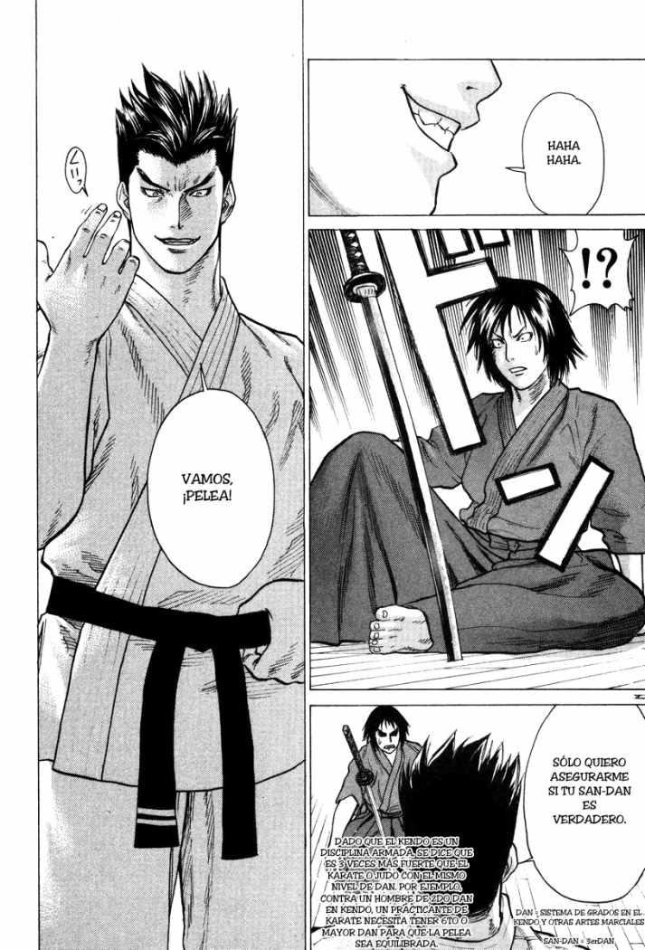 http://c5.ninemanga.com/es_manga/53/501/274080/f41ff84e7cbd129397c11f8c5d20c0f4.jpg Page 9