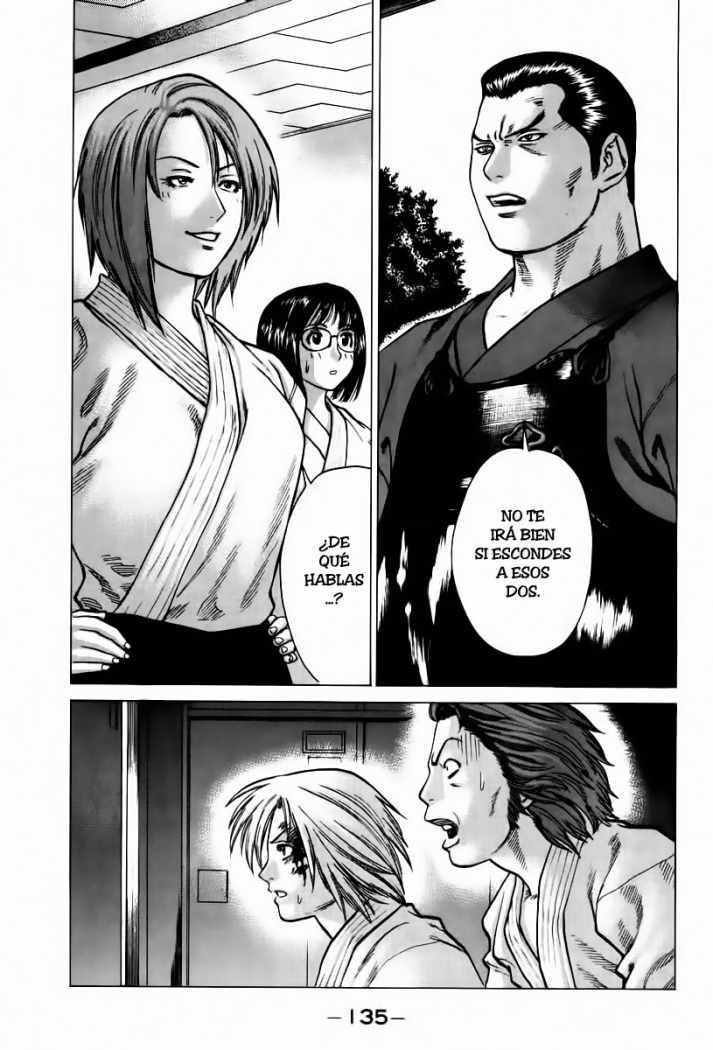 http://c5.ninemanga.com/es_manga/53/501/274082/17619ffd8ea725e27cd249494576175a.jpg Page 2