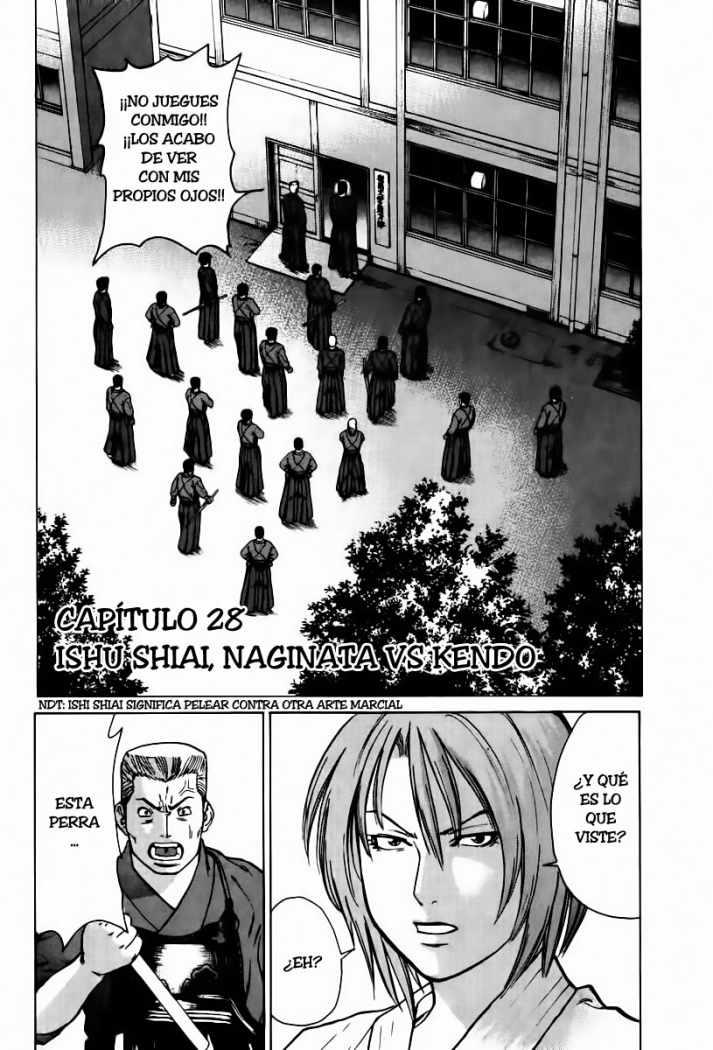 http://c5.ninemanga.com/es_manga/53/501/274082/3dbaf4b9020576df8f8505b50e4853a4.jpg Page 3