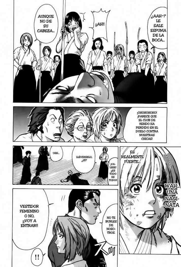 http://c5.ninemanga.com/es_manga/53/501/274082/7de9a4ece8e24c7f614caa04ab1e5e1d.jpg Page 13