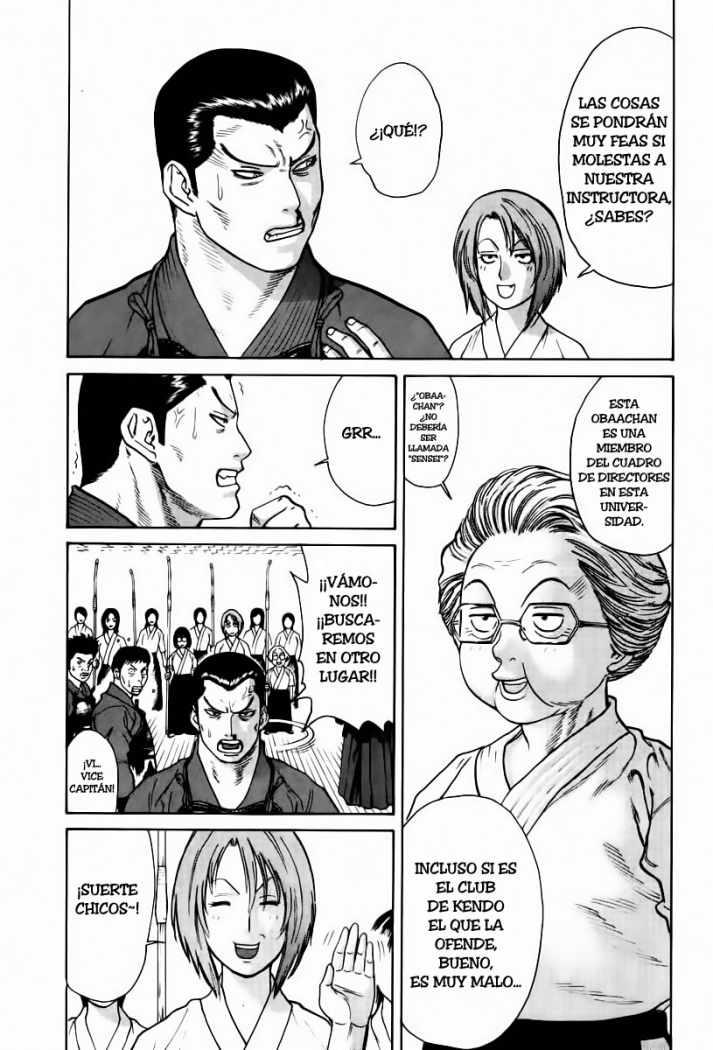 http://c5.ninemanga.com/es_manga/53/501/274082/7fc6d33f28ae6b5054993fac28a2e7f5.jpg Page 16