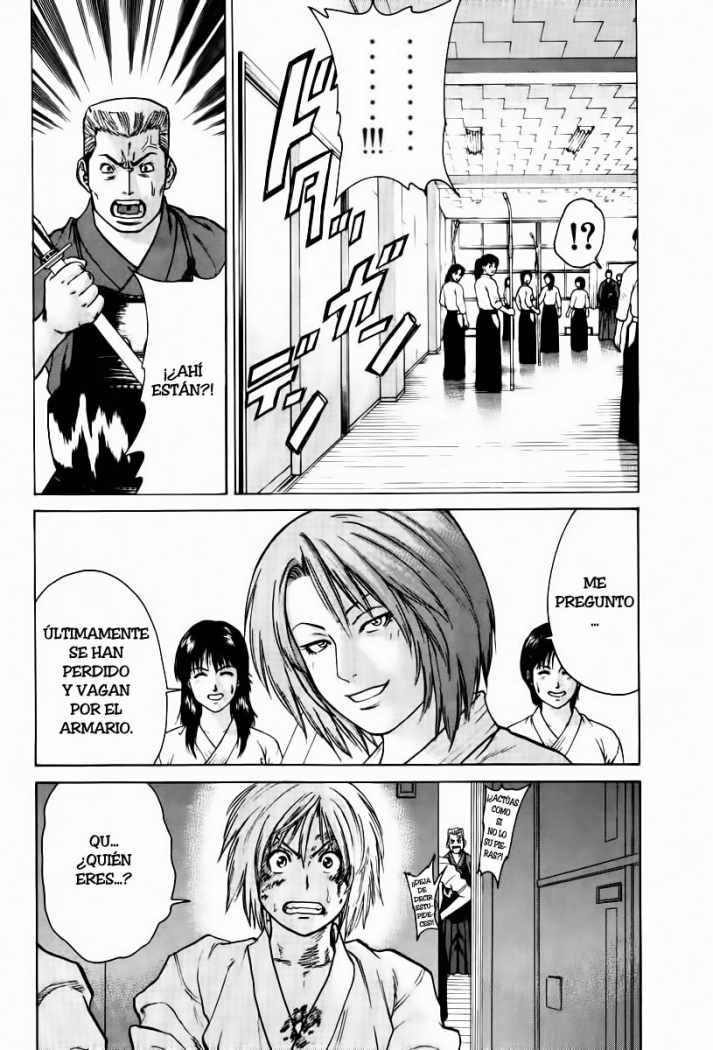http://c5.ninemanga.com/es_manga/53/501/274082/819c9fbfb075d62a16393b9fe4fcbaa5.jpg Page 5