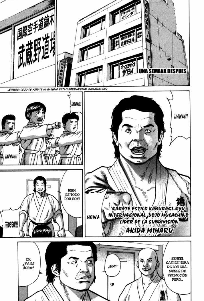 http://c5.ninemanga.com/es_manga/53/501/274085/85690f81aadc1749175c187784afc9ee.jpg Page 4