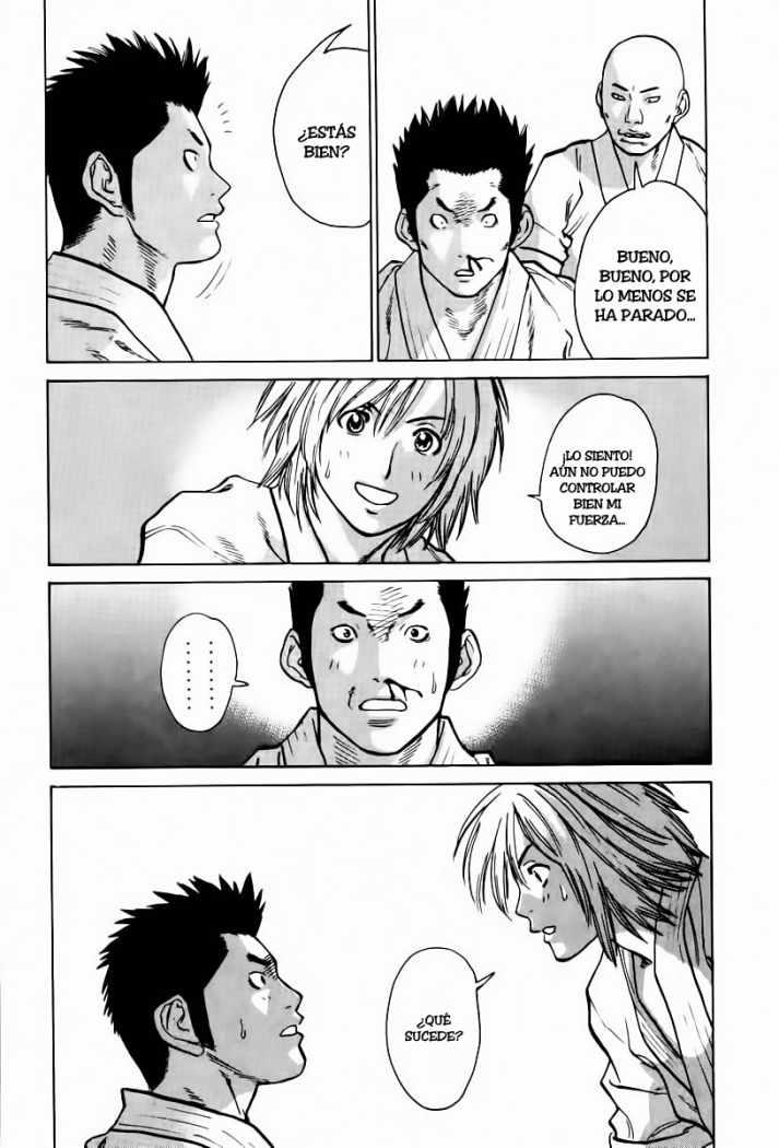 http://c5.ninemanga.com/es_manga/53/501/274087/06a552b36816022643150a234e4eb23e.jpg Page 16