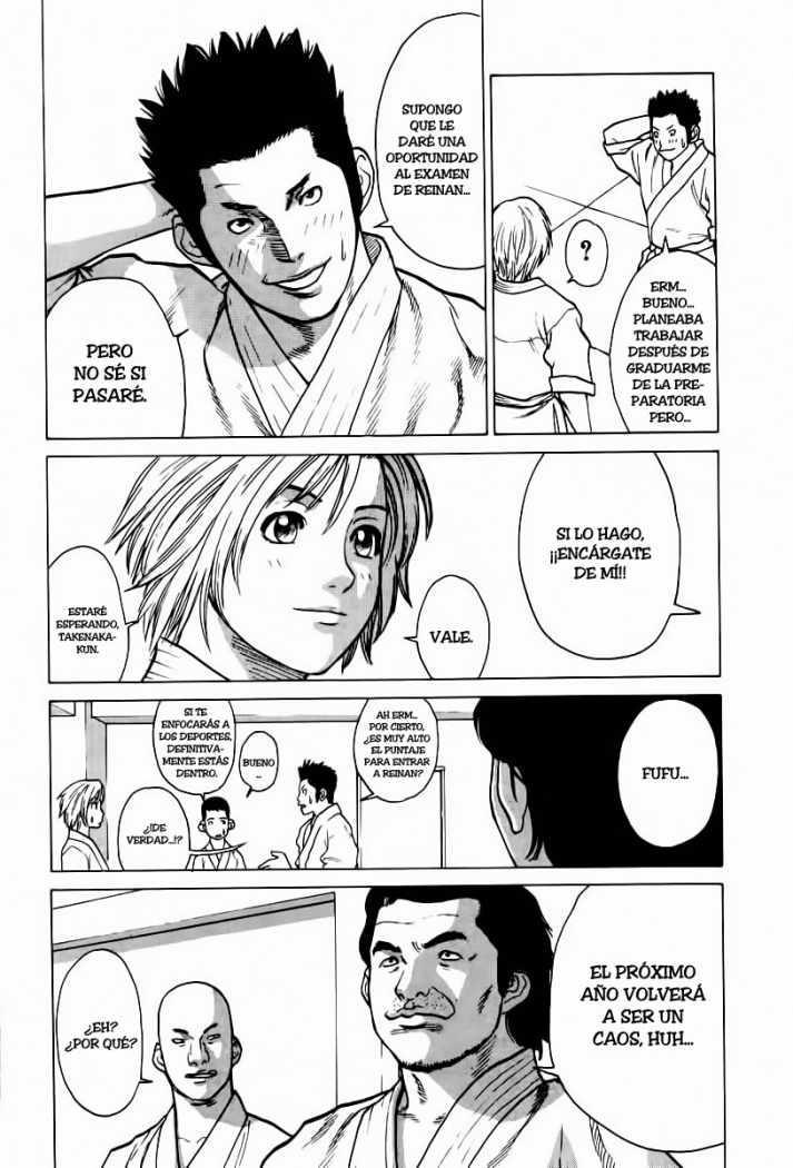 http://c5.ninemanga.com/es_manga/53/501/274087/84634b38369065bd59d7093454b8d8d5.jpg Page 18