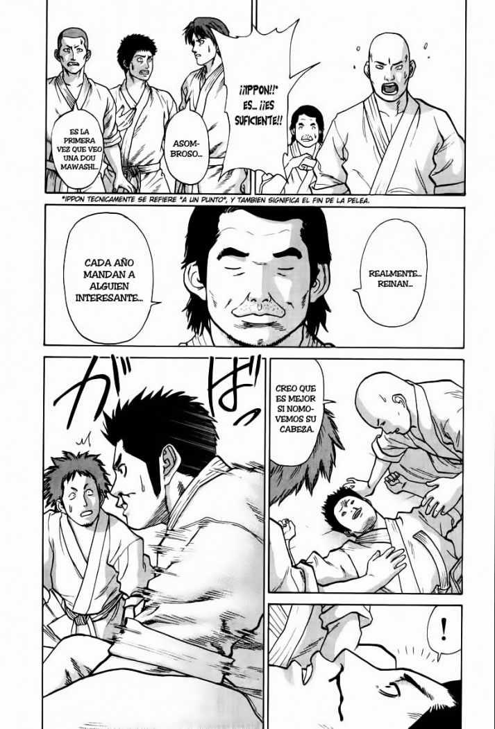 http://c5.ninemanga.com/es_manga/53/501/274087/e8568f57572bc50daf688754f4717ccc.jpg Page 15