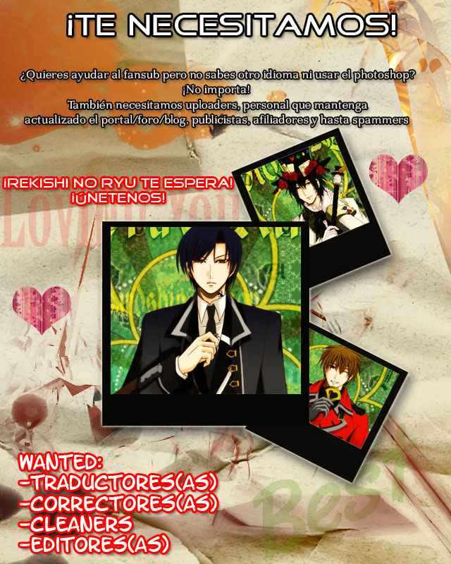 http://c5.ninemanga.com/es_manga/53/501/274087/eab1bceaa6c5823d7ed86cfc7a8bd824.jpg Page 2
