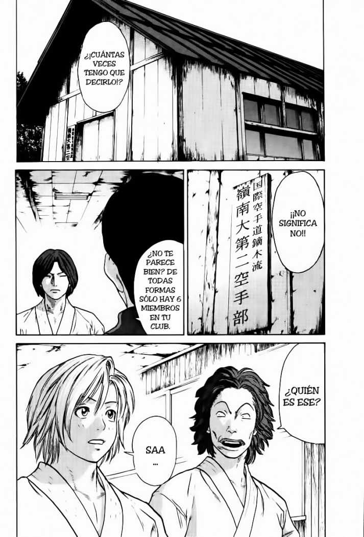 http://c5.ninemanga.com/es_manga/53/501/274089/60b5b22c8caf9f96a50b9de57355be83.jpg Page 8