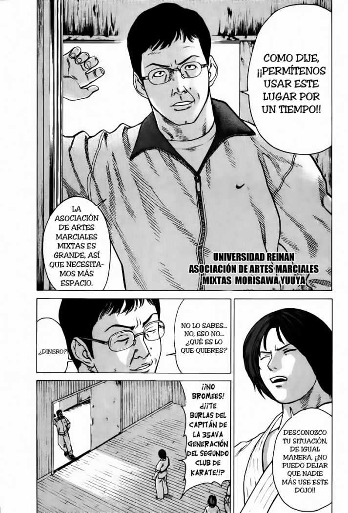 http://c5.ninemanga.com/es_manga/53/501/274089/961931d59c95f8b7f07fe9b3c5ba4fec.jpg Page 9