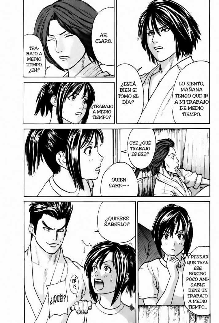 http://c5.ninemanga.com/es_manga/53/501/274091/1b7f2db7008fab1b982c2a93e7cd7c09.jpg Page 10