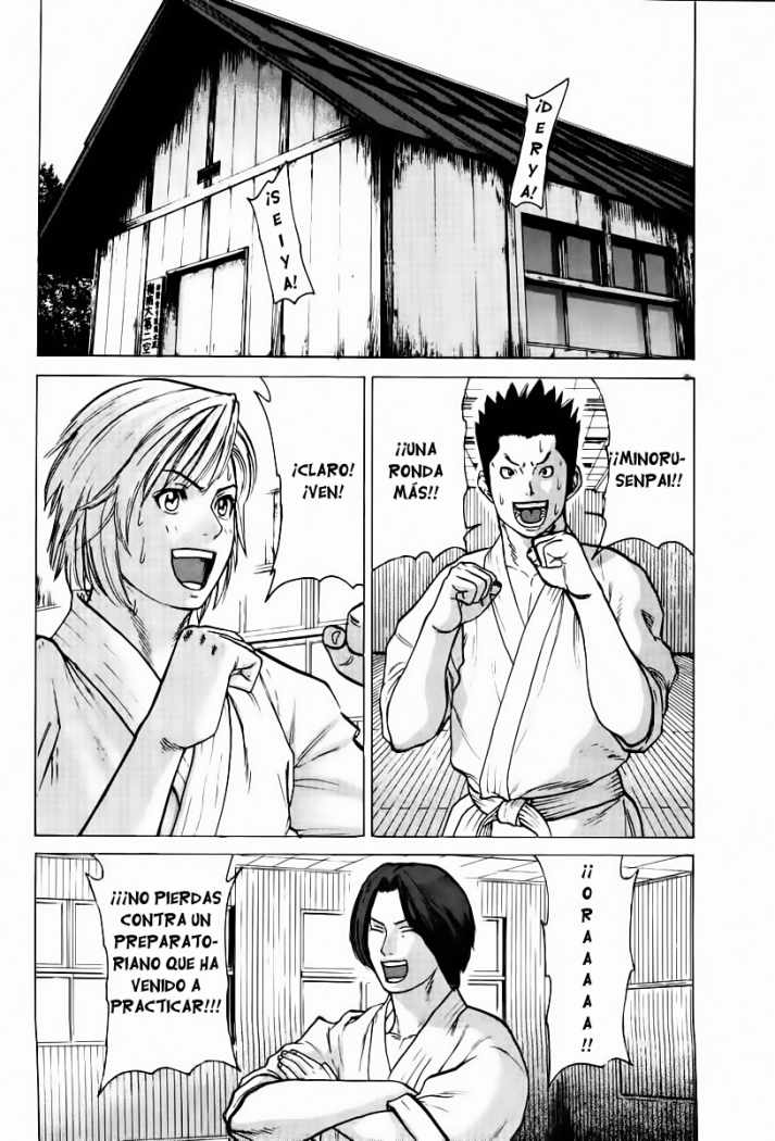 http://c5.ninemanga.com/es_manga/53/501/274091/398024cb5e21d749d728926a28b19d00.jpg Page 7