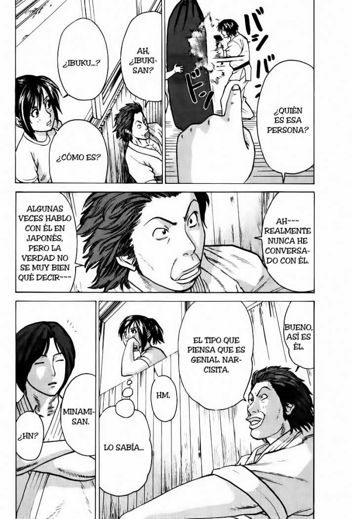 http://c5.ninemanga.com/es_manga/53/501/274091/b170835117be32aa45eebfa79eb30a1a.jpg Page 9