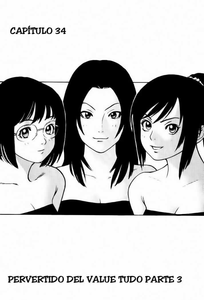 http://c5.ninemanga.com/es_manga/53/501/274093/0f4443a0b35f23e2d2a485be3d07ed84.jpg Page 2