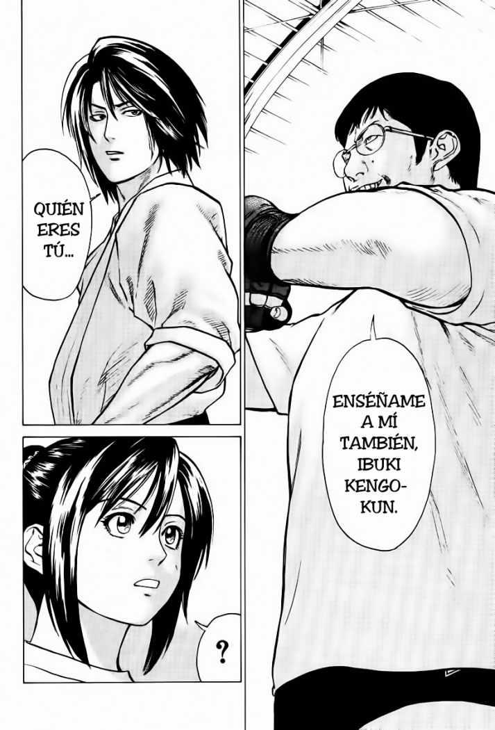 http://c5.ninemanga.com/es_manga/53/501/274093/75e23755c4f146c44b12cc02795aa00a.jpg Page 3