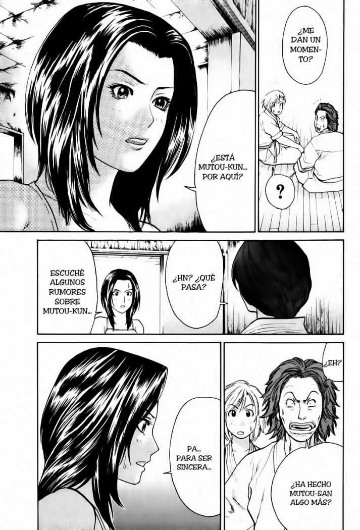 http://c5.ninemanga.com/es_manga/53/501/274095/05862ab74fbae5ff560bdfe09e89ca83.jpg Page 16