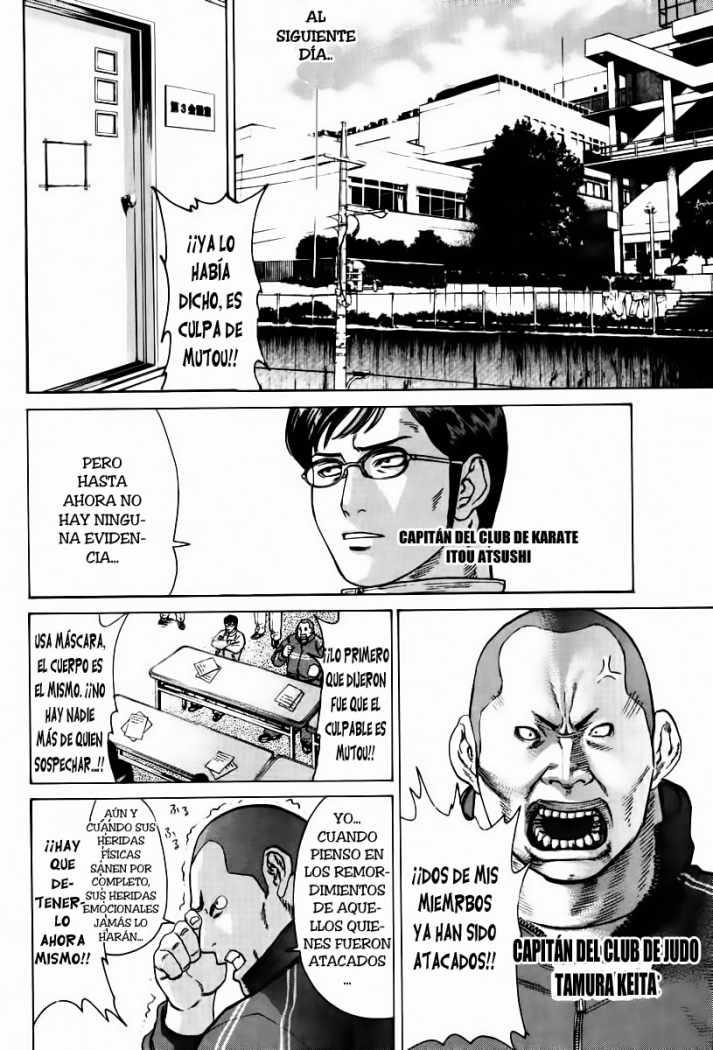 http://c5.ninemanga.com/es_manga/53/501/274095/81fdb57a3bf9f31ff96243ea36d021d3.jpg Page 9