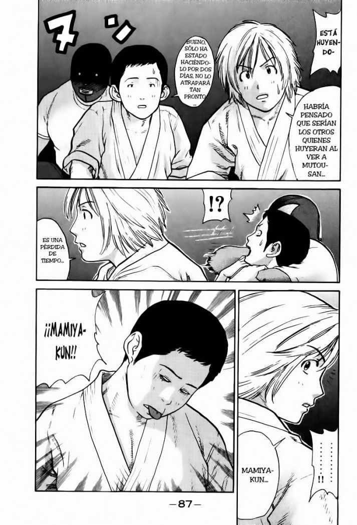 http://c5.ninemanga.com/es_manga/53/501/274097/55d99a37b2e1badba7c8df4ccd506a88.jpg Page 6