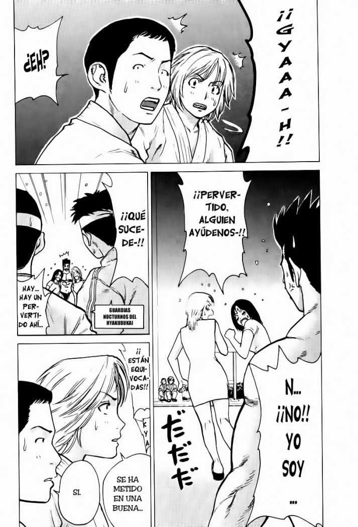 http://c5.ninemanga.com/es_manga/53/501/274097/80cd71aee683e52c643ad59a03524806.jpg Page 5