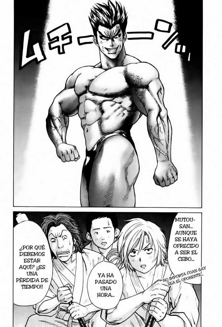 http://c5.ninemanga.com/es_manga/53/501/274097/d35cc723bfab3126f1e70a5bde9f442c.jpg Page 3