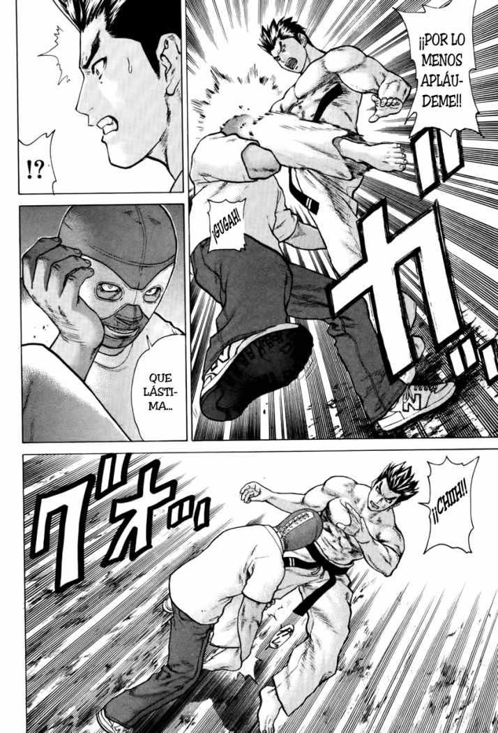 http://c5.ninemanga.com/es_manga/53/501/274098/3d5a8f0ae3cb6978839e4df3cc36ea90.jpg Page 8