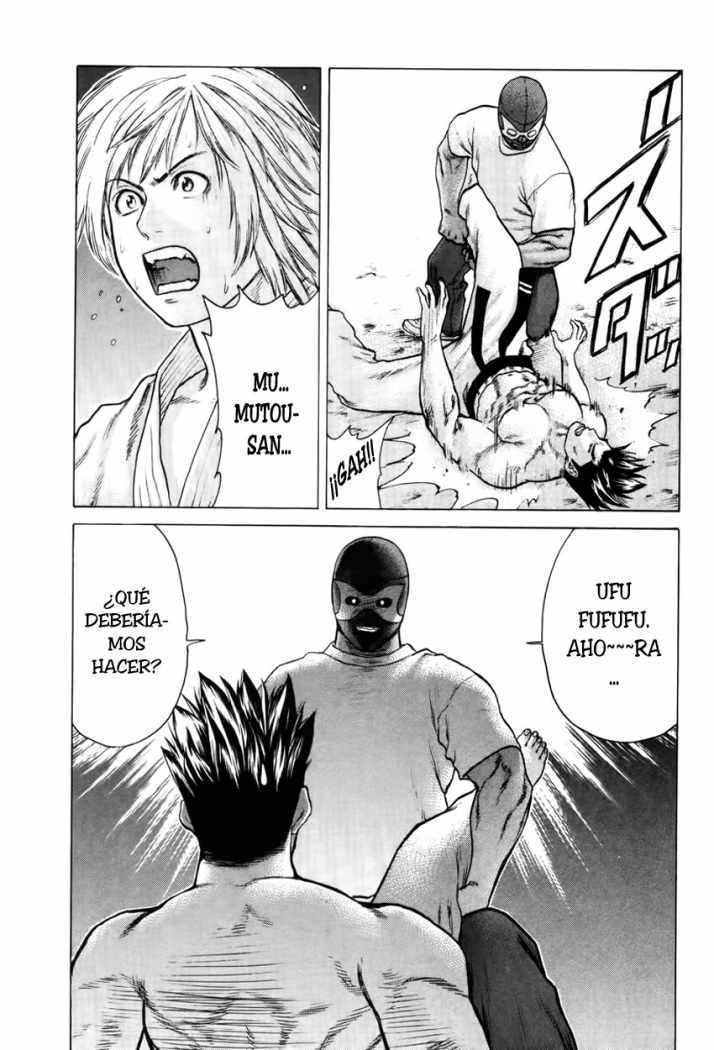 http://c5.ninemanga.com/es_manga/53/501/274098/8a467964e1f06afdd7f4bfe539fdcd1b.jpg Page 9