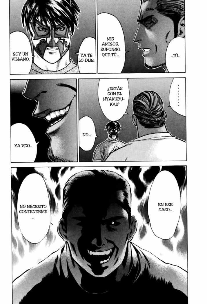http://c5.ninemanga.com/es_manga/53/501/274100/82ce994baf8f5e47f62f12b35adecf03.jpg Page 6