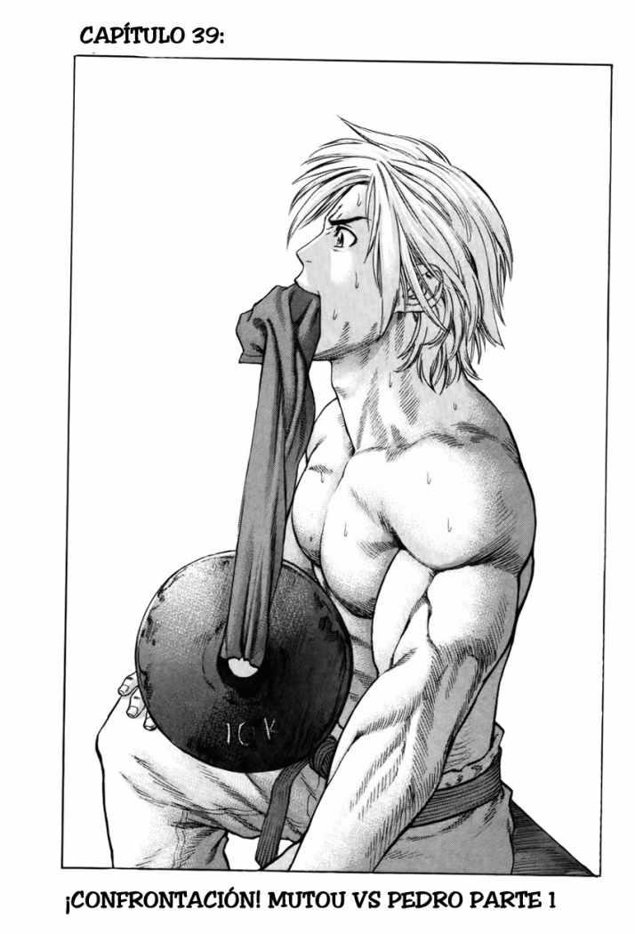http://c5.ninemanga.com/es_manga/53/501/274102/4ac964fedac9cae1e08c3163624b303c.jpg Page 2