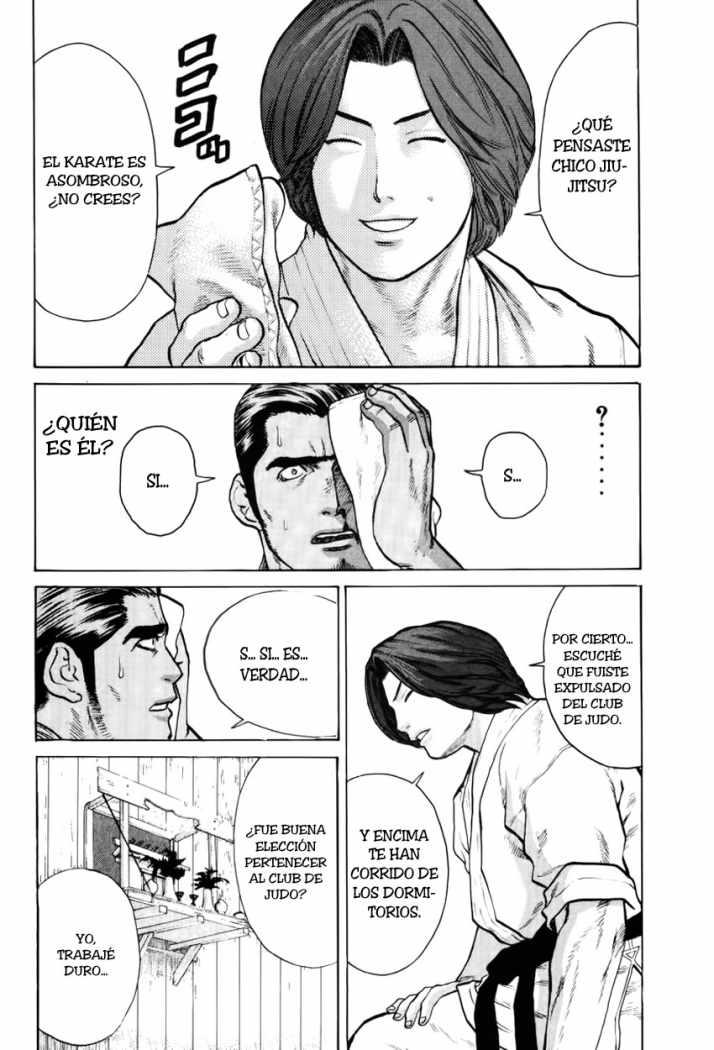 http://c5.ninemanga.com/es_manga/53/501/274103/2e667fca5e24ac13dcee94ddc4aa751a.jpg Page 14