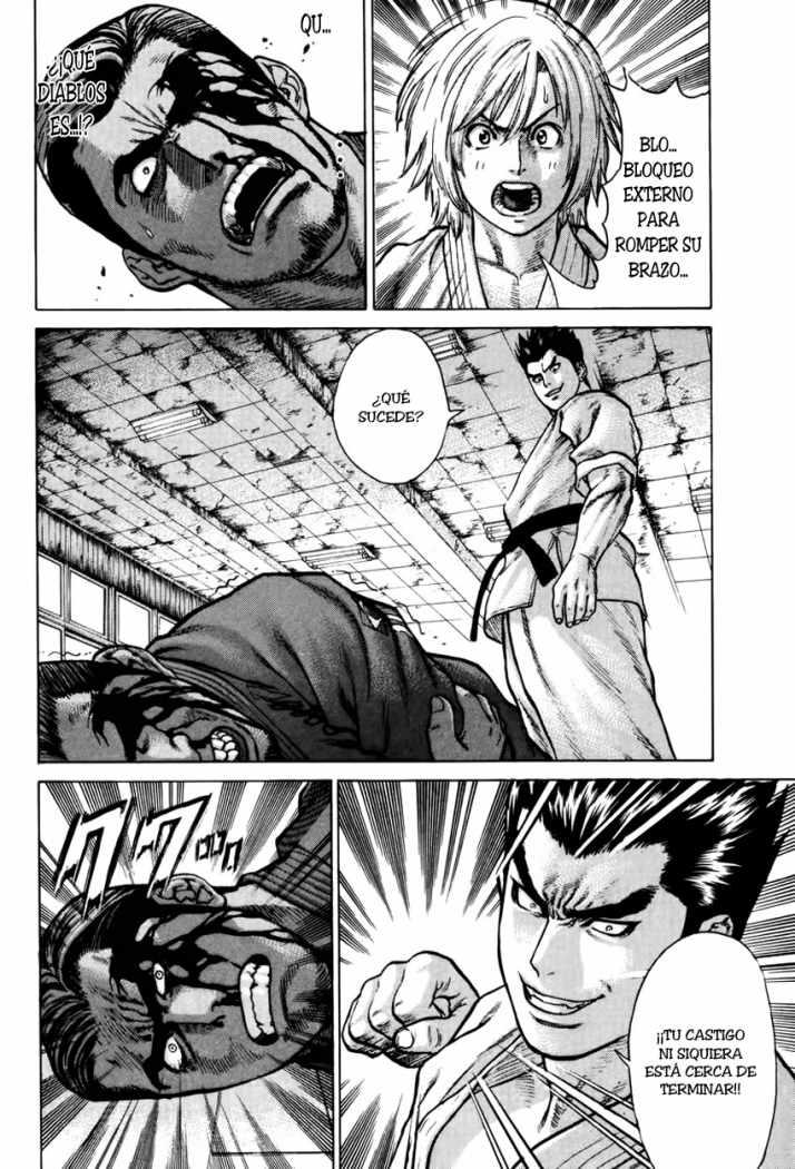 http://c5.ninemanga.com/es_manga/53/501/274103/8b4066554730ddfaa0266346bdc1b202.jpg Page 8