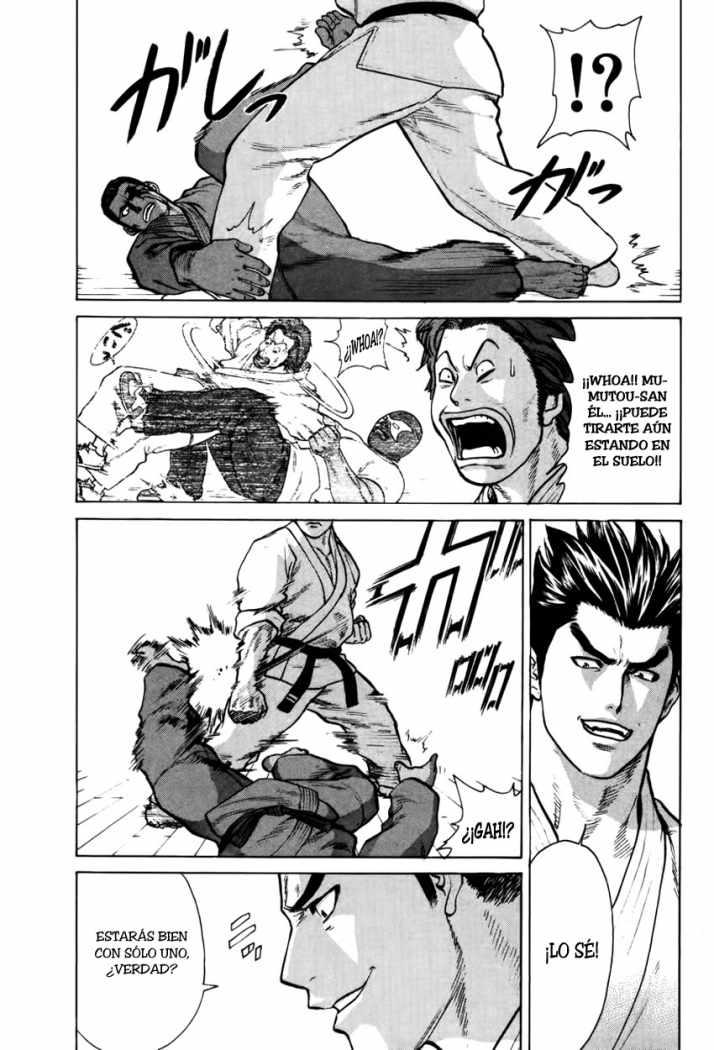 http://c5.ninemanga.com/es_manga/53/501/274103/abd9d609346bb9043efb0b93aab2cedb.jpg Page 9