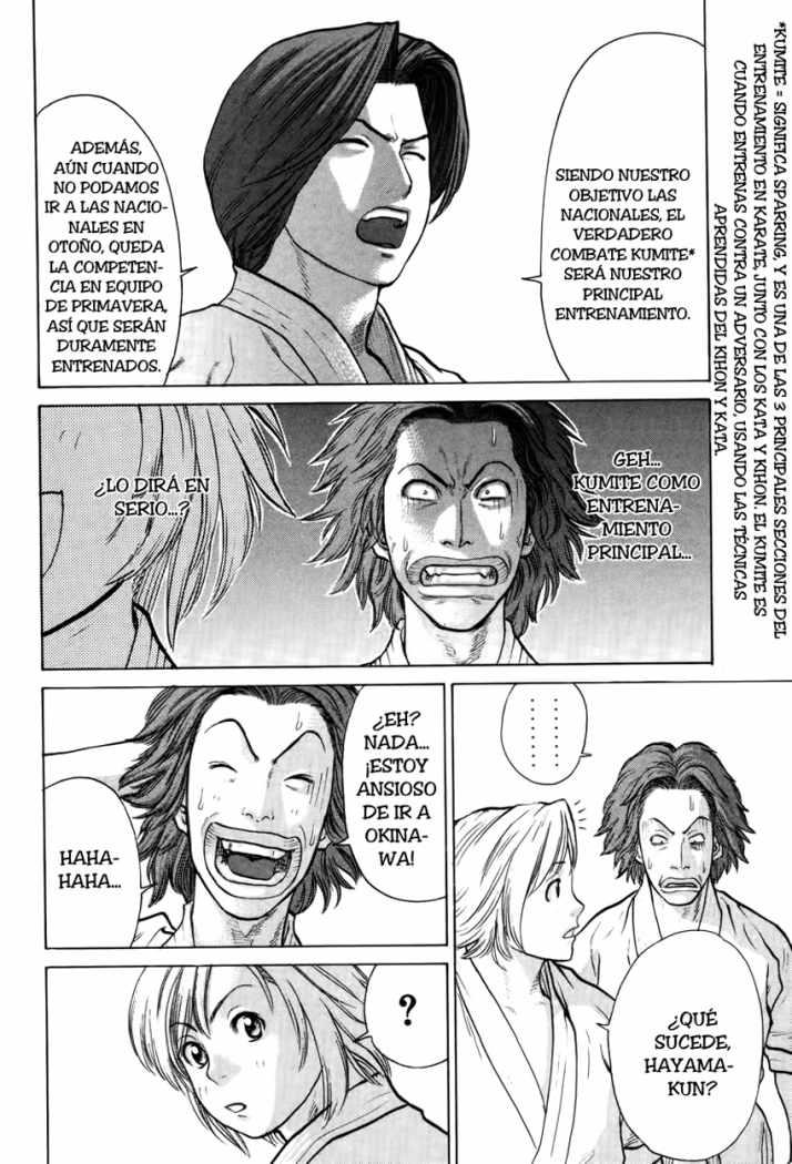 http://c5.ninemanga.com/es_manga/53/501/274105/56457b43d703d1633b36fec9a01ea51e.jpg Page 10