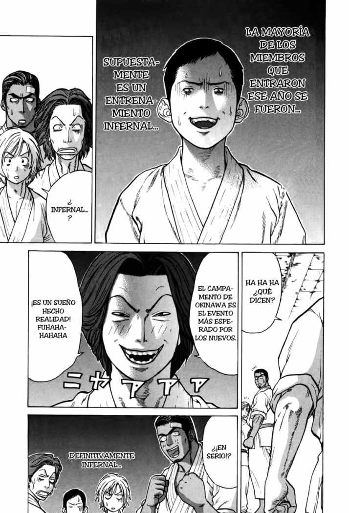 http://c5.ninemanga.com/es_manga/53/501/274105/761f24d4d868fb6ed5cc19f5646cdc56.jpg Page 7