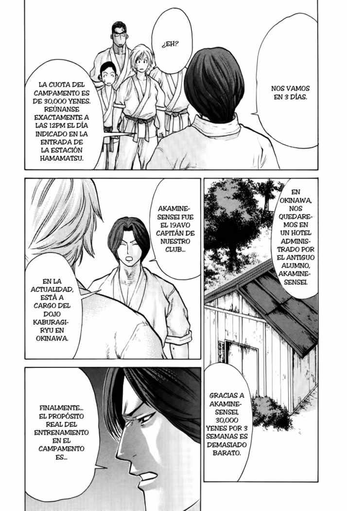 http://c5.ninemanga.com/es_manga/53/501/274105/7a8c2320ac1accb4798ce8a9857e3f6d.jpg Page 8