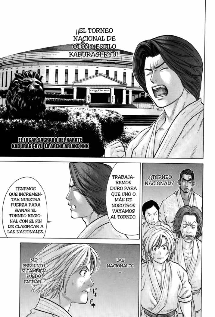 http://c5.ninemanga.com/es_manga/53/501/274105/7d75820b3704a6838f277e4b043191f2.jpg Page 9