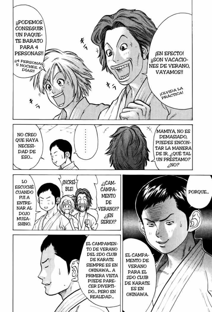 http://c5.ninemanga.com/es_manga/53/501/274105/c48db0d24d70bc97285fdaf9dc8221c1.jpg Page 6