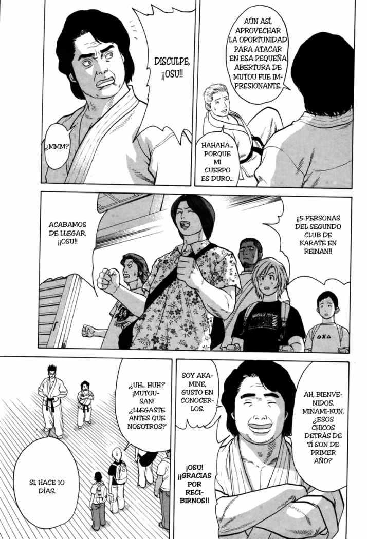 http://c5.ninemanga.com/es_manga/53/501/274107/01bf4063bd804de84d70d5d565bd84d2.jpg Page 10