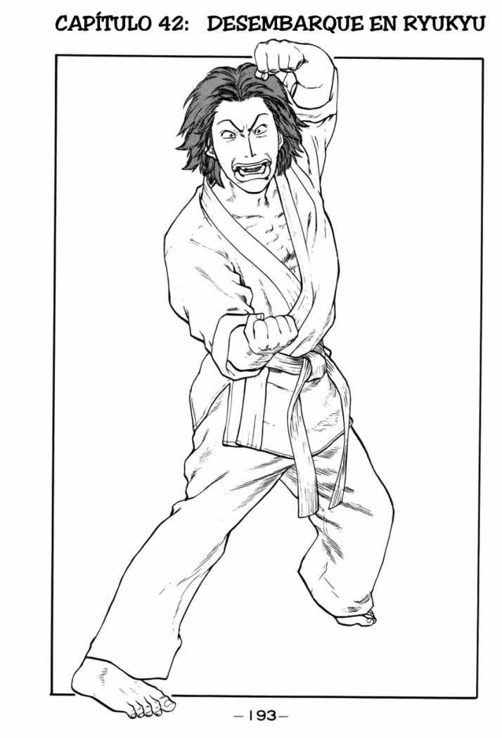 http://c5.ninemanga.com/es_manga/53/501/274107/2a3a716a08e17e30c49da904bf94a40e.jpg Page 2