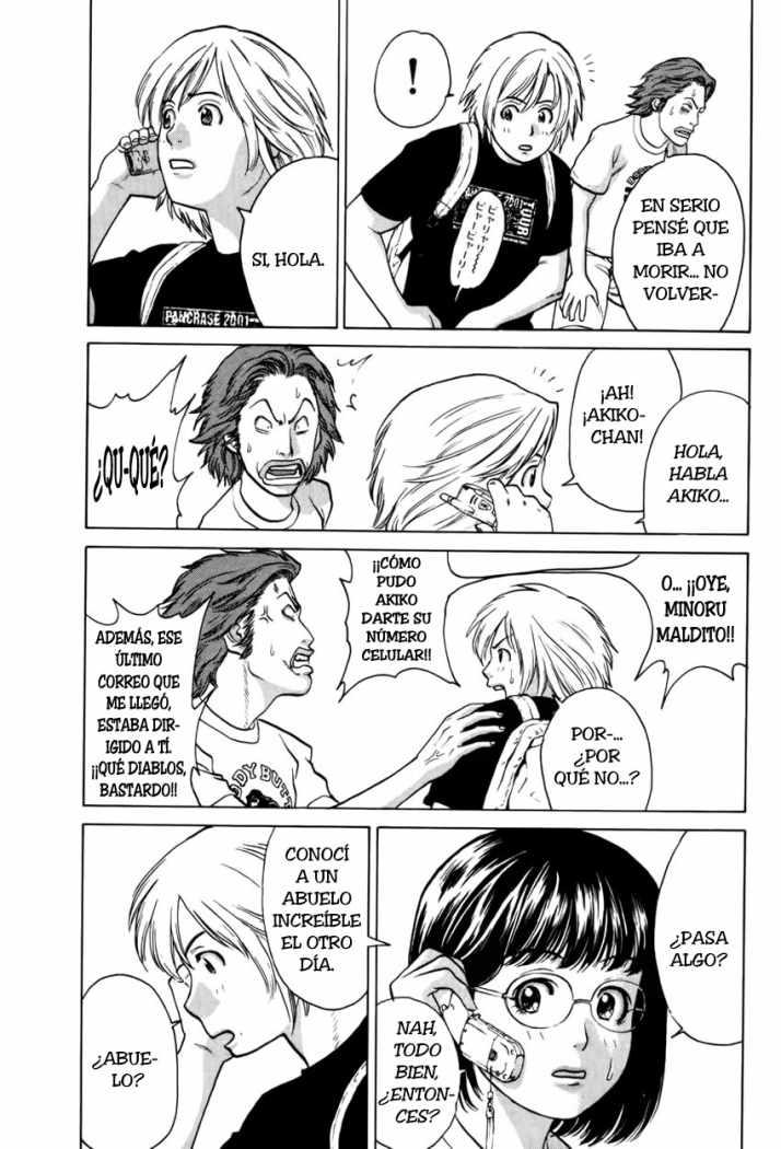 http://c5.ninemanga.com/es_manga/53/501/274107/a733c7e8f35aab5ad6aa2a31a9b47ded.jpg Page 4