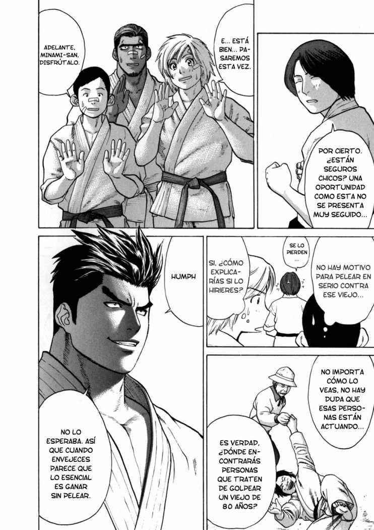 http://c5.ninemanga.com/es_manga/53/501/274112/04766957db82a24eaa3006fb015798ba.jpg Page 4