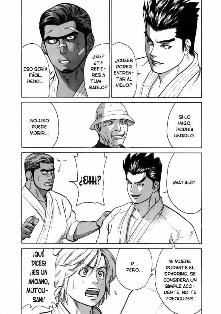 http://c5.ninemanga.com/es_manga/53/501/274112/27d62a2ccc194f945cc8ab4ecca3e8ed.jpg Page 7