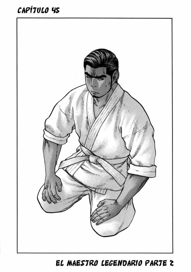 http://c5.ninemanga.com/es_manga/53/501/274112/6dfdd63abbcb8863fba5ab0ab35d76f5.jpg Page 1