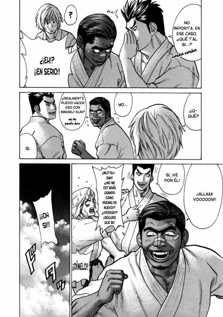 http://c5.ninemanga.com/es_manga/53/501/274112/e64a98242922f7799ec4a0ad6999924f.jpg Page 8